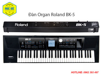 dan-organ-roland-bk-5
