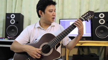 ob-f5c9be-tu-the-ngoi-choi-guitar