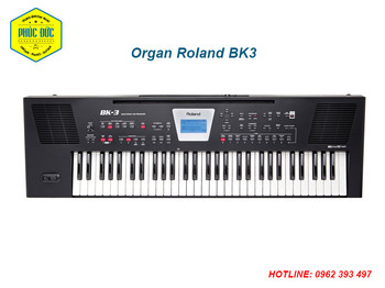 organ-roland-bk3