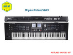 organ-roland-bk9