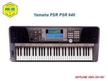 psr-640