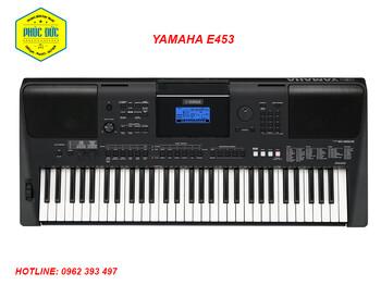 yamaha-e453-b