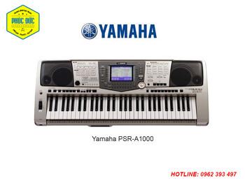 yamaha-psr-a1000