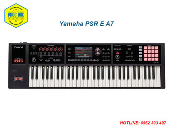 yamaha-psr-e-a7
