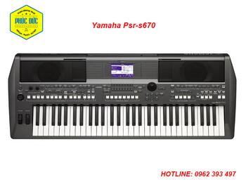 yamaha-psr-s670