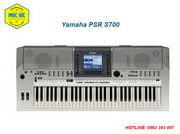 yamaha-psr-s700