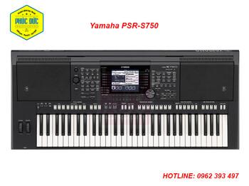 yamaha-psr-s750