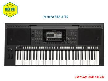 yamaha-psr-s770