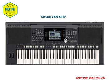 yamaha-psr-s950