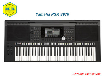 yamaha-psr-s970
