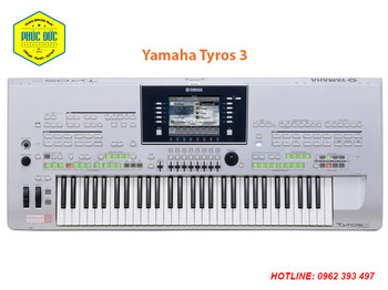 yamaha-tyros-3