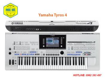 yamaha-tyros-4