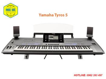 yamaha-tyros-5