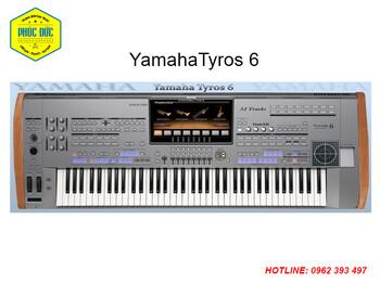 yamaha-tyros-6