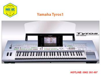 yamaha-tyros1